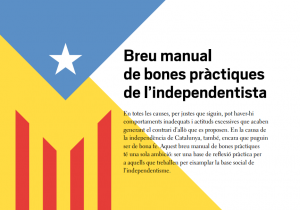 1-breu-manual-independentista